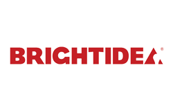 Idea management software from Brightidea
