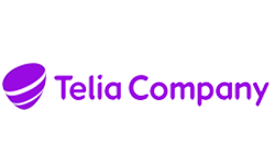 Innovation management software used by Telia